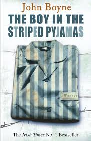 the boy in the striped pyjamas the boy in the striped pyjamas the boy in the striped pyjamas
