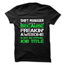 shift leader shift leader accents alex tk