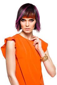 Game of <b>Colors</b> by <b>Kaaral</b> Artistic Team | Haircut and <b>color</b>, Hair ...