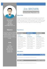 template uk free cv  kamagraojelly cotemplate