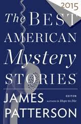 The Best American Essays       Ariel Levy  Robert Atwan     Best african american essays      reviews best african american essays      reviews