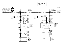 1997 f350 stereo wiring diagram wiring diagrams and schematics ford f 350 audio radio speaker subwoofer stereo