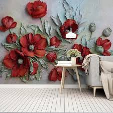 JRong <b>Wall Decor</b> Store - Amazing prodcuts with exclusive ...
