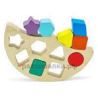 «<b>балансир</b> для детей» — Детские <b>игрушки</b> и <b>игры</b> — купить на ...