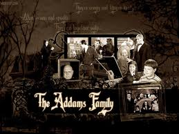 addams family wallpaper by meredy addams family wallpaper by meredy addams family set