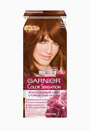"""<b>Краска для волос</b> Garnier """"Color Sensation, Роскошь цвета ..."""