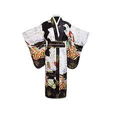 <b>Japanese Traditional Clothing</b>: Amazon.com