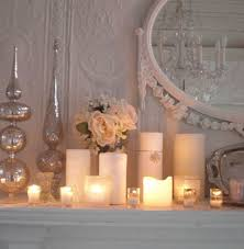 calming bedroom ideas