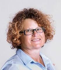 <b>Eva Donhauser</b>, 47, schreibt ihrer Patin Marianne Greller, <b>...</b> - %3Fdaid%3Daefa8f9e013e25ba51cafa1800005600%26dfid%3Di-41