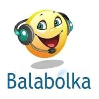 Balabolka Download Free