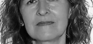 Cristina Ramírez Roa. Professora de la Universitat de Barcelona. Profesora del Departamento de Psicología Evolutiva de la Universidad de Barcelona; ... - cristina_ramirez-roa_2013