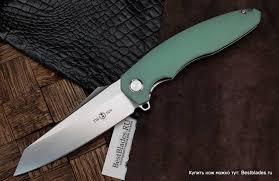 <b>Нож Two</b> Sun TS27TT недорого с доставкой на crypto-24.ru