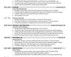 isabellelancrayus ravishing example of resume format isabellelancrayus magnificent k alward resume captivating kurtis p alward s e apt c salt lake city