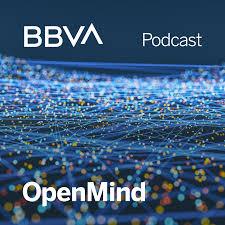 BBVA OpenMind