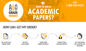 essay editing service  polish your paper to perfection with best  essay editing service  polish your paper to perfection with best editors