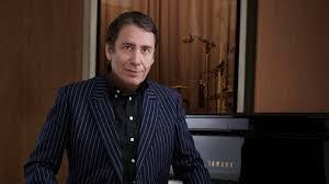 <b>Jools Holland</b> and his Rhythm & Blues Orchestra | Royal Albert Hall ...