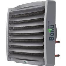 <b>Водяной тепловентилятор Ballu</b> BHP-W2-30: купить в Москве, цена