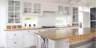 limed oak kitchen units: second hand kitchen cupboards for sale solid limed oak cupboard