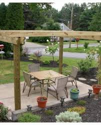 wonderful design of diy patio ideas incredible design diy patio ideas with natural captivating design patio ideas diy