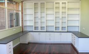 2766 9 home office design cabinets cabinet home office design
