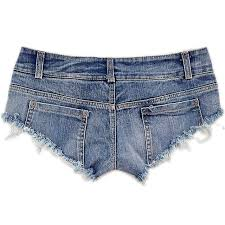 Online Shop summer <b>female jeans shorts</b> sexy worn <b>holes</b> denim ...