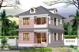 Small Home Plan House Design Small Concrete Block House Plans    Small Home Plan House Design Small Concrete Block House Plans