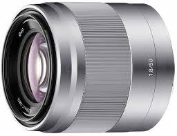 <b>Объектив Sony SEL-50F18</b> 50mm/f1.8 купить в Москве: цена ...