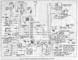 1973 cadillac coupe deville distributor wiring diagram 1973 1970 cadillac coupe