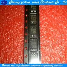 Buy <b>rf amplifier</b> smd and get <b>free shipping</b> on AliExpress - 11.11 ...