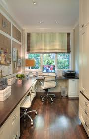traditional home office arrange office furniture