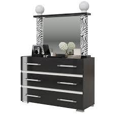 Комод с <b>зеркалом Мэри</b>-Мебель <b>Сан</b>-<b>Ремо</b> СР-02 + <b>СР</b>-<b>03</b> ...