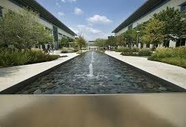 apple austin texas campus image 003 apple new office
