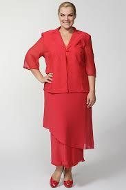 Костюм: блуза, <b>юбка HERMANN LANGE</b> арт 125816/183426 ...