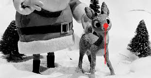 'Rudolph the Red-Nosed <b>Reindeer</b>' Is the Darkest Christmas Tale ...