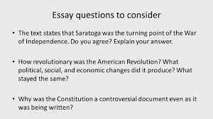 america s history seventh edition chapter teach each other about 76 essay questions
