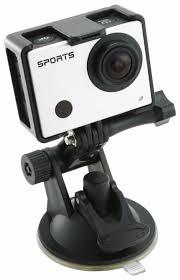 <b>Экшн</b>-<b>камера Gembird ACAM-003</b> — купить по выгодной цене на ...