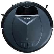 Обзор Clever <b>Panda X900</b> Pro - <b>Роботы пылесосы</b>