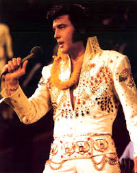 File:ElvisPresleyAlohafromHawaii.jpg - Wikipedia