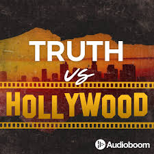 Truth vs Hollywood