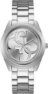 <b>Часы Guess W1082L1</b> ᐉ купить в Украине ᐉ лучшая цена в ...