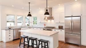 amazing kitchen bench lighting with black wooden kitchen bench feat white wooden kitchen bar complete with attractive kitchen bench lighting