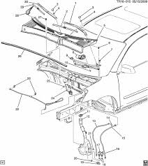 2012 ford f250 wiring diagram 2012 discover your wiring diagram gmc acadia washer pump location