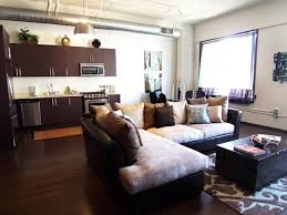 the power of home staging bachelor pad to loft chic bachelor pad furniture