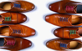 The Ultimate <b>Men's</b> Dress <b>Shoe</b> Guide - The GentleManual