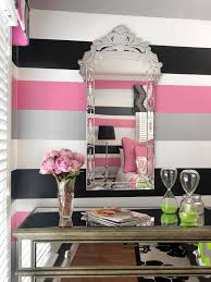 pink girl bedroom in antique vintage style photos hgtv pink girl bedroom in antique vintage style black antique style bedroom