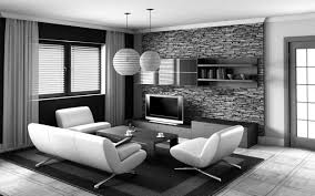 living room warm gray colors grey ideas couch decorating beautiful white living room