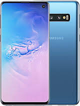 <b>Samsung Galaxy S10</b> - Full phone specifications