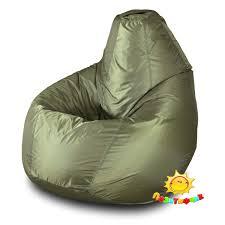 <b>Кресла</b>-<b>мешки</b> - купить <b>кресло</b>-<b>мешок</b>, цены в Москве на goods.ru