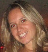 Este es el perfil público de PAOLA RIVAS GARCES - 401128_0_1
