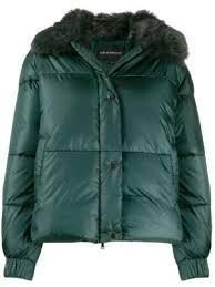 Купить одежду, обувь, аксессуары <b>Emporio Armani</b> в интернет ...